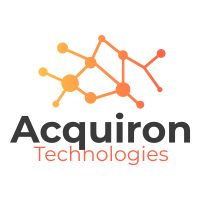 Acquiron